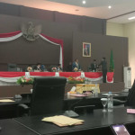 Fraksi di DPRD Setuju LPJ APBD SBT Tahun 2019