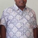 Disdukcapil Se-Maluku Terapkan Pasal 12 Permendagri 109